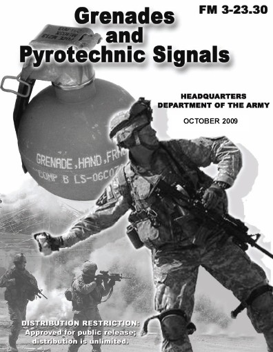 Army Manuals Pdf