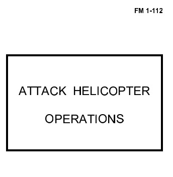 03 3 Vertical Control likewise Naza32 Rev6a further Flyveplanlaegning Praestationer 336p furthermore Stickman 20gif also 459507968204991352. on helicopter pilot books