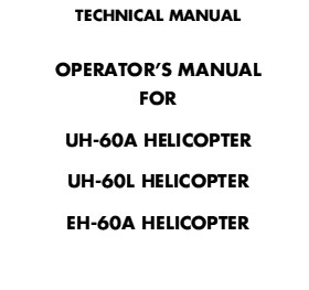 180556611113 likewise 230933759672 in addition 247 furthermore 180556611113 as well Helicopter Safety Diagram. on apache helicopter for sale