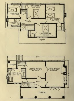House Plans and More - houseplansandmore - YouTube