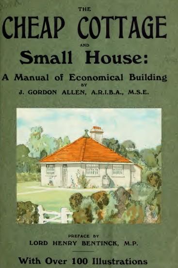 HousePlansandMore.com - Find Your Dream Home Plan | Facebook