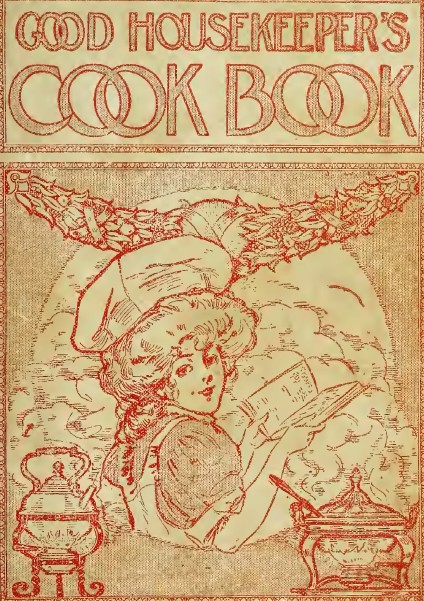 Cookbooks complete collection 1000 rare vintage books 635934813831 the ultimate rare vintage cookbooks collection volumes 1 through 4 fandeluxe Choice Image