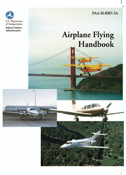 Learn to fly faa pilots books collection more 92 on pdf 635934814074 no one gives you this much for this price fandeluxe Choice Image