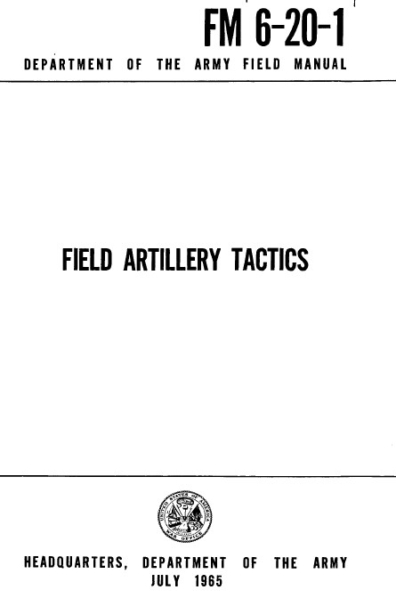 Vietnam war era army field manuals 400 pdf on dvd disk 635934814920 this great collection includes 400 pdf books fandeluxe Images