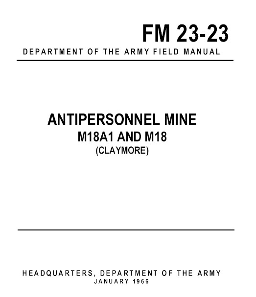 Vietnam war era army field manuals 400 pdf on dvd disk 635934814920 a wealth of knowledge and history at your fingertips great for research fandeluxe Images